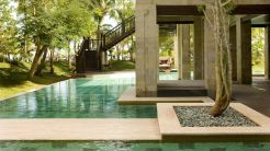 InterContinental-Bali (6)