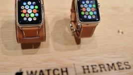 apple-watch-hermes (3)