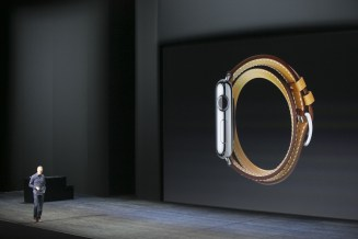 apple-watch-hermes (6)