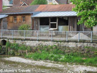 Jdombs-Travels-Appenzell-22