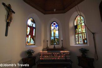 Jdombs-Travels-Appenzell-5