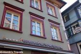 Jdombs-Travels-Appenzell-6