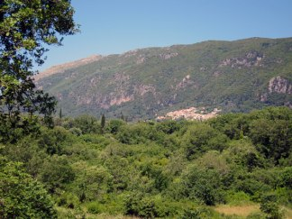 Jdombs-Travels-Corfu-12
