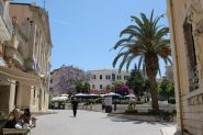 Jdombs-Travels-Corfu-18