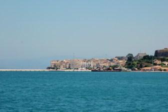 Jdombs-Travels-Corfu-21