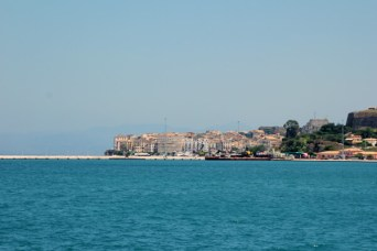 Jdombs-Travels-Corfu-21