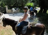 Jdombs-Travels-Corfu-5