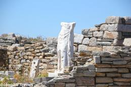 Jdombs-Travels-Delos-13
