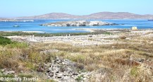 Jdombs-Travels-Delos-20