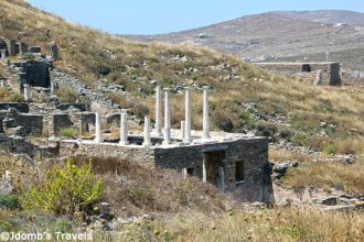 Jdombs-Travels-Delos-22