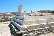 Jdombs-Travels-Delos-3