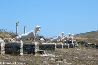 Jdombs-Travels-Delos-8