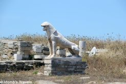 Jdombs-Travels-Delos-9