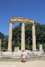 Jdombs-Travels-Olympia-8
