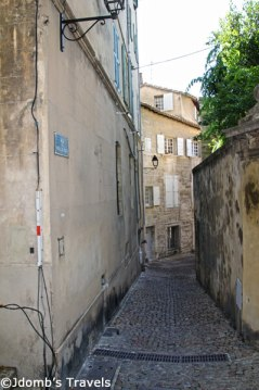 Jdombs-Travels-Avignon-10