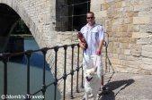 Jdombs-Travels-Avignon-16