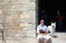 Jdombs-Travels-Avignon-18