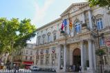 Jdombs-Travels-Avignon-21