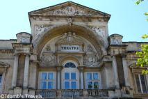 Jdombs-Travels-Avignon-4