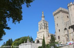 Jdombs-Travels-Avignon-6