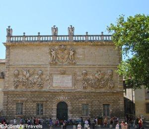 Jdombs-Travels-Avignon-7