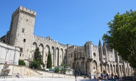 Jdombs-Travels-Avignon-9