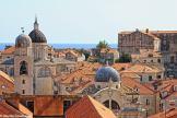 Jdombs-Travels-Dubrovnik-20