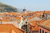 Jdombs-Travels-Dubrovnik-4