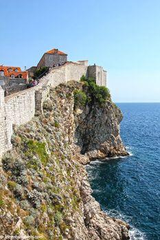Jdombs-Travels-Dubrovnik-7