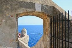 Jdombs-Travels-Dubrovnik-9