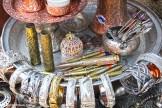 Jdombs-Travels-Coppersmith-Bazaar-6