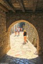 Jdombs-Travels-Kotor-10