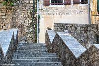 Jdombs-Travels-Kotor-11
