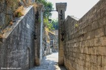 Jdombs-Travels-Kotor-13