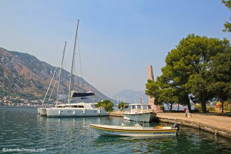 Jdombs-Travels-Kotor-19