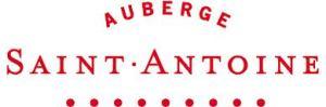Auberge Saitn Antoine Logo