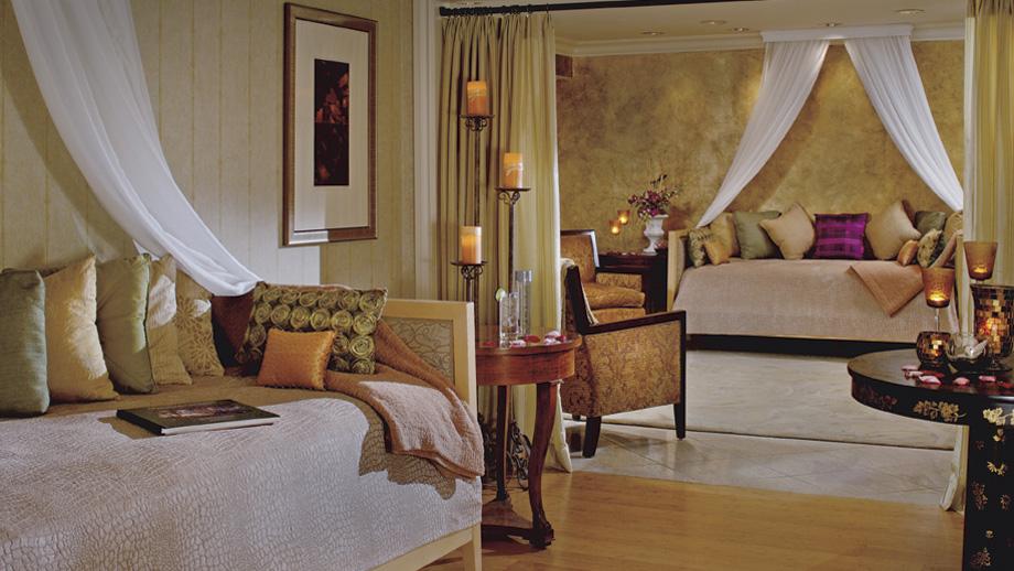 Ritz-Carlton Hotel New Orleans