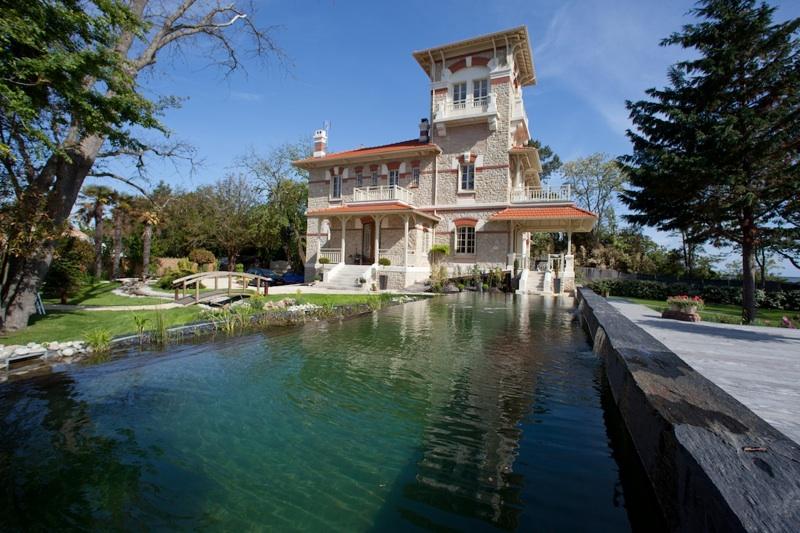 Time Passepartout Plus Roma It.Talking Luxury Home Rentals With Paola Fiocchi Van Den