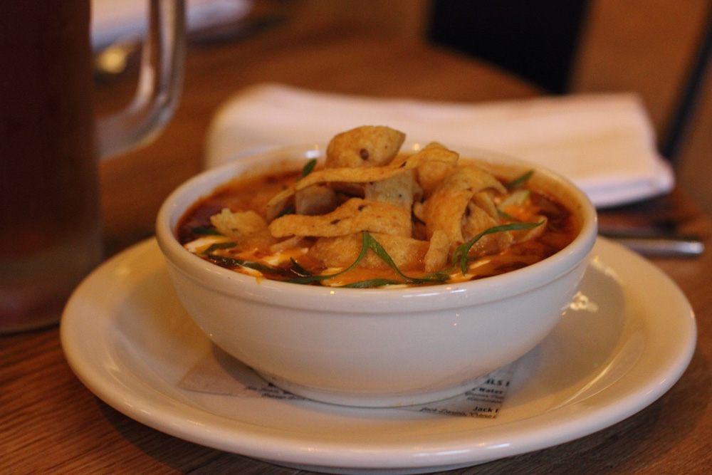 THB-Tortia-Soup_resize
