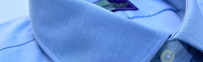 Detail on shirt Photo Courtesy of MagnaReady®