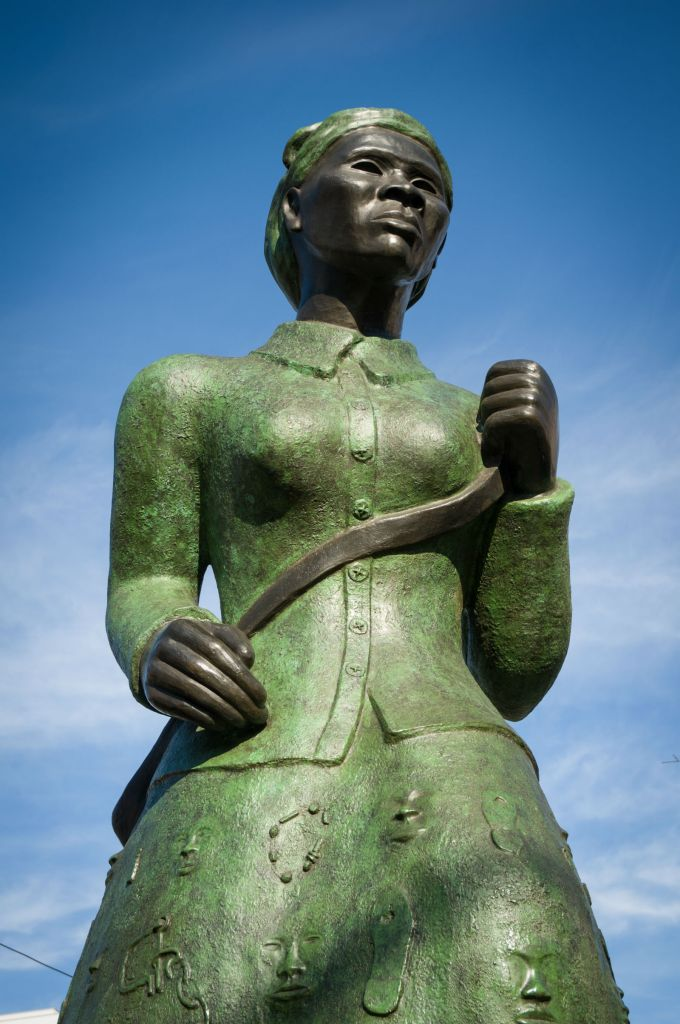 web shutterstock_124101223 - Harriet Tubman