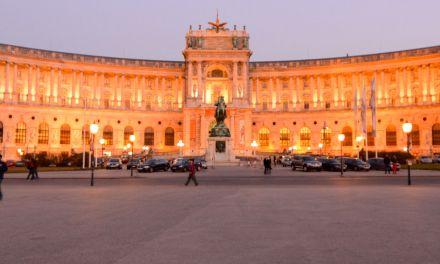 VIP Vienna