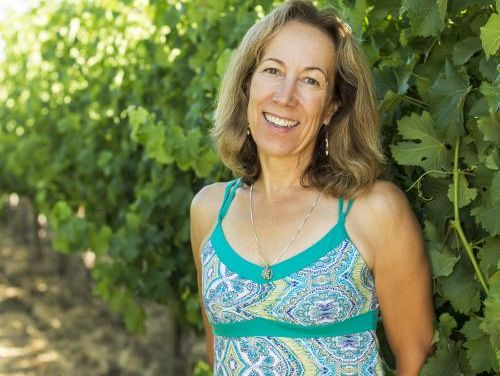 "Ladies of ""The Dust"": An interview with Honig winemaker Kristin Belair"