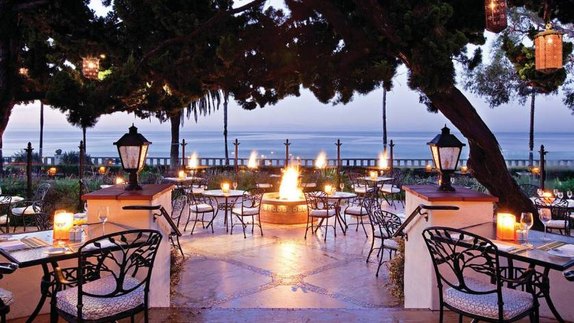 Four seasons santa barbara1