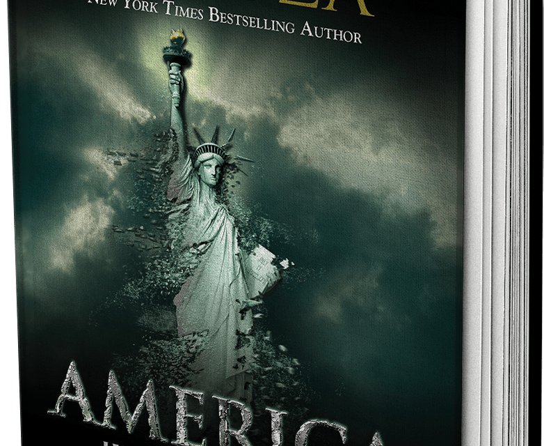 "Review of D'Souza's ""America"""