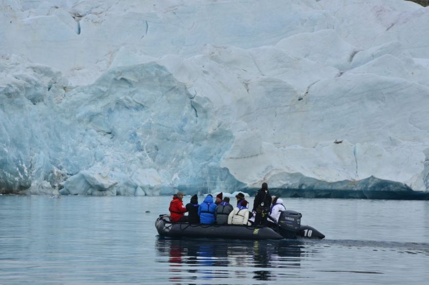 Antarctica 8