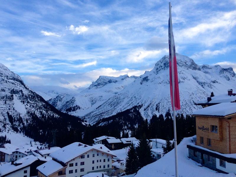 Austria Ski_Leah Walker_Oberlech