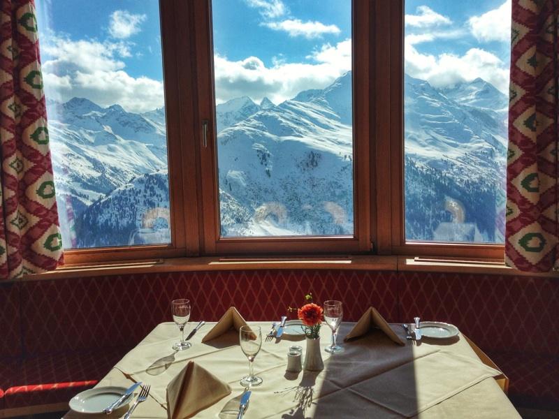 Austria Ski_Leah Walker_St Anton4