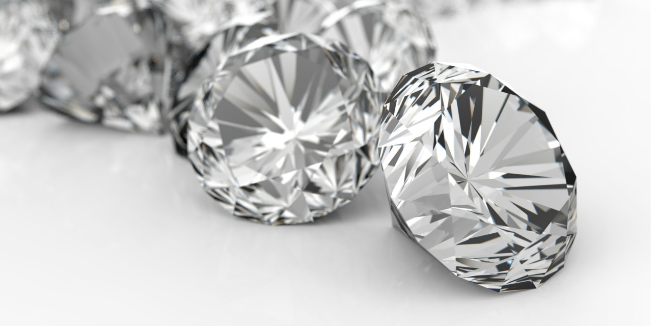 Fall Gemstones