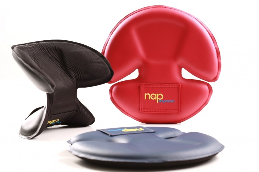 NapAnywhere_ProductShot
